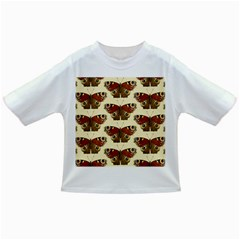 Butterfly Butterflies Insects Infant/toddler T Shirts