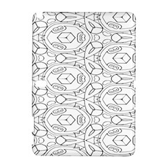 Pattern Silly Coloring Page Cool Galaxy Note 1 by Amaryn4rt
