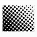 Background Wallpaper Texture Lines Dot Dots Black White Small Glasses Cloth Front