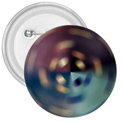 Blur Bokeh Colors Points Lights 3  Buttons by Amaryn4rt