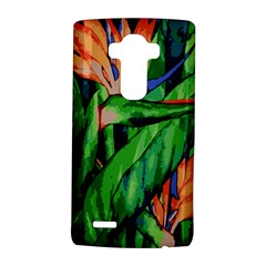 Flowers Art Beautiful Lg G4 Hardshell Case by Amaryn4rt