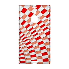 Graphics Pattern Design Abstract Nokia Lumia 1520 by Amaryn4rt