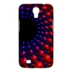 Fractal Mathematics Abstract Samsung Galaxy Mega 6 3  I9200 Hardshell Case by Amaryn4rt