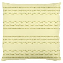 Background Pattern Lines Standard Flano Cushion Case (one Side) by Amaryn4rt