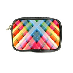 Graphics Colorful Colors Wallpaper Graphic Design Coin Purse