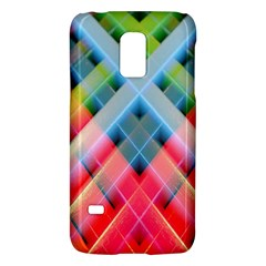 Graphics Colorful Colors Wallpaper Graphic Design Galaxy S5 Mini by Amaryn4rt