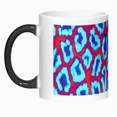 Animal Tissue Morph Mugs