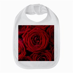 Roses Flowers Red Forest Bloom Amazon Fire Phone