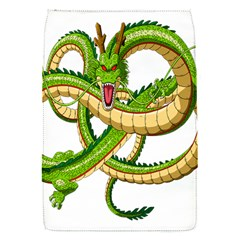 Dragon Snake Flap Covers (s)  by Amaryn4rt