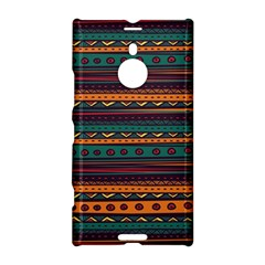 Ethnic Style Tribal Patterns Graphics Vector Nokia Lumia 1520 by Amaryn4rt