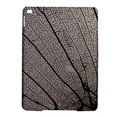 Sea Fan Coral Intricate Patterns Ipad Air 2 Hardshell Cases