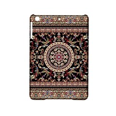 Vectorized Traditional Rug Style Of Traditional Patterns Ipad Mini 2 Hardshell Cases by Amaryn4rt