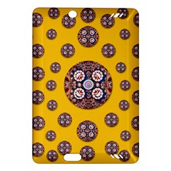 I Can See You Amazon Kindle Fire Hd (2013) Hardshell Case by pepitasart