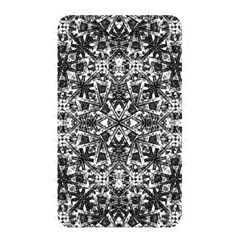 Modern Oriental Pattern Memory Card Reader by dflcprints