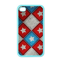 Atar Color Apple Iphone 4 Case (color) by Amaryn4rt