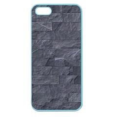 Excellent Seamless Slate Stone Floor Texture Apple Seamless Iphone 5 Case (color)