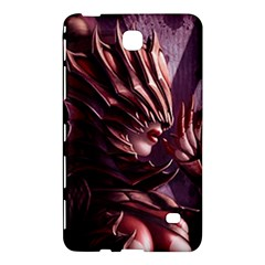 Fantasy Art Legend Of The Five Rings Steve Argyle Fantasy Girls Samsung Galaxy Tab 4 (7 ) Hardshell Case
