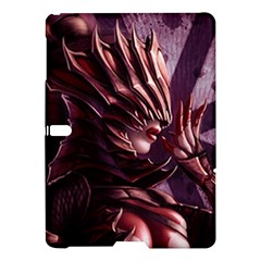 Fantasy Art Legend Of The Five Rings Steve Argyle Fantasy Girls Samsung Galaxy Tab S (10 5 ) Hardshell Case  by Onesevenart