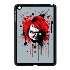 Good Guys Apple Ipad Mini Case (black) by lvbart