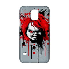 Good Guys Samsung Galaxy S5 Hardshell Case  by lvbart