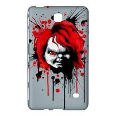 Good Guys Samsung Galaxy Tab 4 (7 ) Hardshell Case  by lvbart