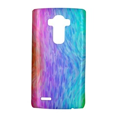 Abstract Color Pattern Textures Colouring Lg G4 Hardshell Case by Simbadda