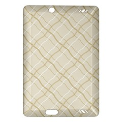 Background Pattern Amazon Kindle Fire Hd (2013) Hardshell Case by Simbadda