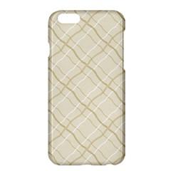 Background Pattern Apple Iphone 6 Plus/6s Plus Hardshell Case by Simbadda