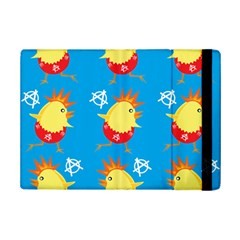Easter Chick Ipad Mini 2 Flip Cases by boho