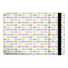 Bicycles Samsung Galaxy Tab Pro 10 1  Flip Case by boho