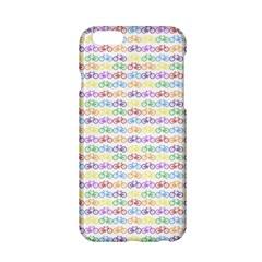 Bicycles Apple Iphone 6/6s Hardshell Case by boho