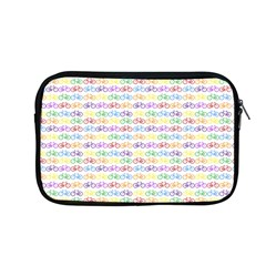 Bicycles Apple Macbook Pro 13  Zipper Case by boho