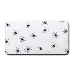 Spiders Medium Bar Mats by boho