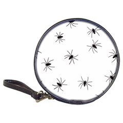 Spiders Classic 20-CD Wallets by boho