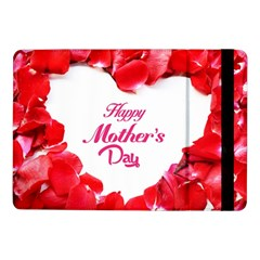 Happy Mothers Day Samsung Galaxy Tab Pro 10 1  Flip Case by boho