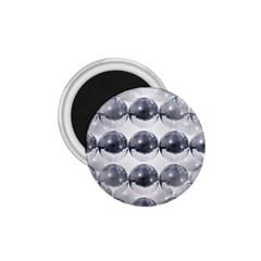Disco Balls 1 75  Magnets by boho