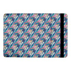 Holographic Hologram Samsung Galaxy Tab Pro 10 1  Flip Case by boho