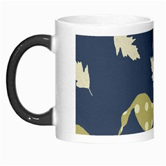 Duck Tech Repeat Morph Mugs