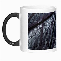 Fractal Art Picture Definition  Fractured Fractal Texture Morph Mugs by Simbadda