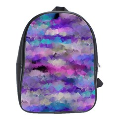 1 111111111artcubes School Bags(large)  by rokinronda