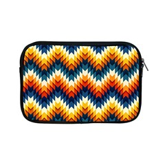 The Amazing Pattern Library Apple Ipad Mini Zipper Cases by Onesevenart