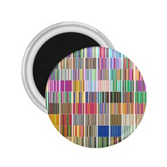 Overlays Graphicxtras Patterns 2 25  Magnets by Simbadda