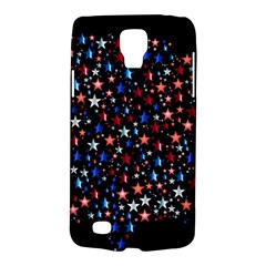 America Usa Map Stars Vector  Galaxy S4 Active by Simbadda