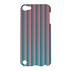 Hald Simulate Tritanope Color Vision With Color Lookup Tables Apple Ipod Touch 5 Hardshell Case