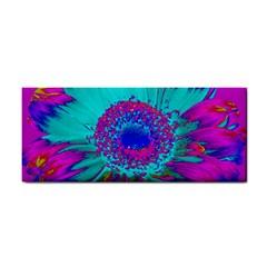 Retro Colorful Decoration Texture Cosmetic Storage Cases