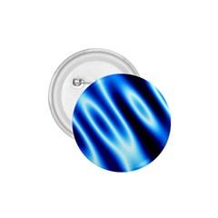 Grunge Blue White Pattern Background 1 75  Buttons