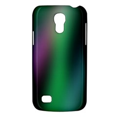 Course Gradient Color Pattern Galaxy S4 Mini by Simbadda