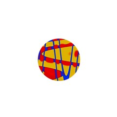 Graphic Design Graphic Design 1  Mini Buttons by Simbadda