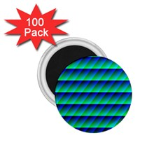Background Texture Structure Color 1 75  Magnets (100 Pack)