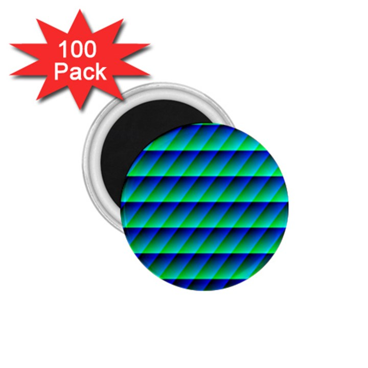 Background Texture Structure Color 1.75  Magnets (100 pack)